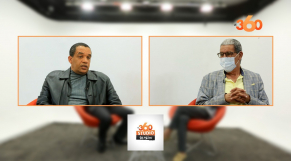 Studio Le360. Sahara: un expert militaire évalue les capacités de l'armée marocaine