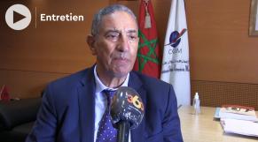 Cover Vidéo - موقف الاتحاد العام لمقاولات المغرب من قانون محاربة تبييض الأموال