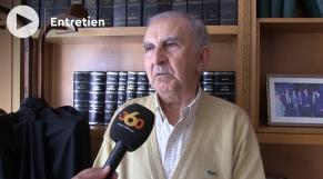 Cover Vidéo - ألمانيا لم تستوعب ثقل ومكانة المغرب في شمال إفريقيا