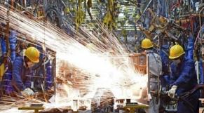 Industrie Fès-Meknès