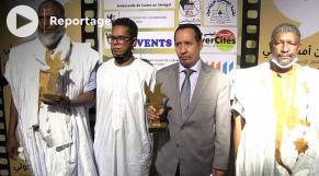 """Mauritanie: Nouakchott abrite """"O'Meme"""", la première édition d'un Festival international de cinéma"""
