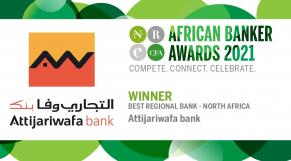 African Banker Awards