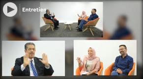 Cover_Vidéo: Grand Format Hamdi Chabat