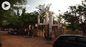 Vidéo. Mali: des victimes d'esclavage par ascendance, réfugiées à Bamako, appellent à l'aide