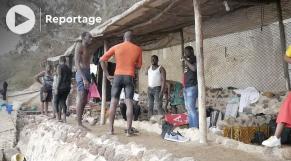 Vidéo. Sénégal: à la rencontre de maîtres-nageurs, au métier sous-estimé, alors qu'ils sauvent des vies