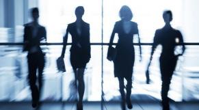 Les femmes et le nouveau modèle de développement