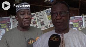 Vidéo. Mali: réactions après l'annonce de la fin de l'opération Barkhane par Macron