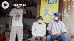Vidéo. Migrations intra-africaines: le Gabon, pays d'une paisible coexistence entre communautés