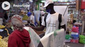 cover Casa Baia: «Mobilisons-nous pour un Aïd Al-Adha propre»