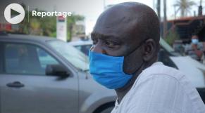 Sénégal. Troisième vague du Covid-19: manifestations et spectacles de nouveau interdits