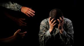 Dépression nerveuse - Santé - Psychiatrie