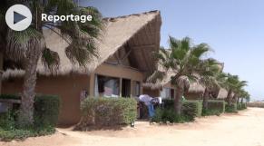 Dakhla - Tourisme - Essor du Tourisme - Dakhla-Oued Eddahab -