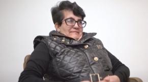 Karima El Haddad