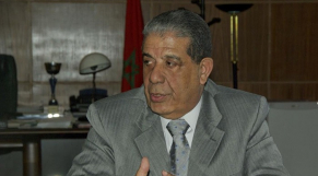Omar Jazouli
