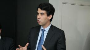 Abdelmajid El Fassi