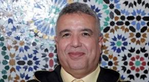 Abdelouahab Belfqih