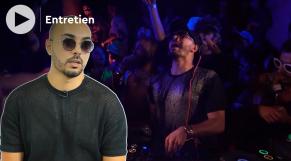 Cover_Vidéo: A la rencontre de JEWLZ, producteur musical marocain à succès