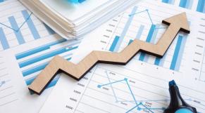 Prévisions économiques rapport