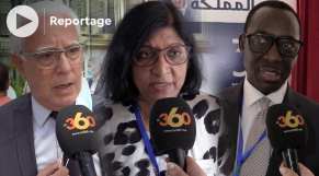 Elections 2021 - observateurs - CNDH