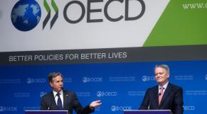 OCDE - Taxation - Multinationales