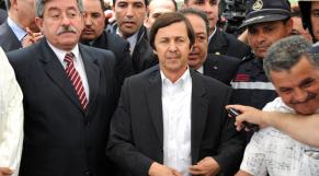 """Saïd Bouteflika: """"je détiens des secrets d'Etat, si je les divulgue l'Algérie s'ébranle"""""""