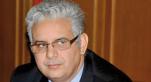 Nizar Baraka