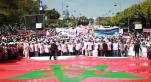 1er mai syndicat 2013 - Chabat