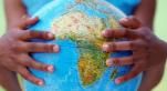Afrique HD