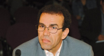 Ahmed Assid