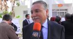 Ergopolis - Nabil Benabdellah pr Le360