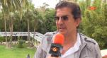 Walid Toufic au micro du Le360