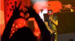 Mawazine 2013 - sexion d'assaut concert capture