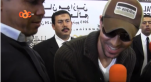 Mawazine 2013 - Enrique Iglesias people (capture)