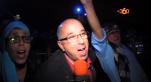 Mawazine 2013 - Deep Purple concert capture
