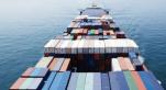 déficit commerce extérieur