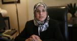 Bassima Hakkaoui PJD ministre solidarité de la femme familleet dev social