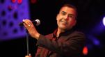 Mawazine 2013 - Mami concert 4