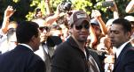 Mawazine 2013 - Enrique Iglesias photo call 2
