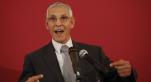 Lahcen Daoudi, ministre de l'Enseignement supérieur  au CFCIM  22 Mai 2013