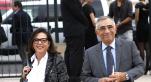 Mawazine 2013 - Omar Azziman