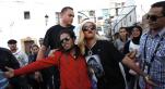 Mawazine 2013 - Rihanna au Souk