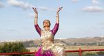 Mawazine 2013 - Sharmila Sharma Ensemble 6