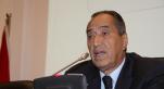 Hafid Benhachem