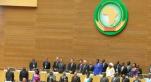 Sommet Union africaine mai 2013