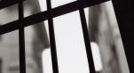 Barreaux prisons