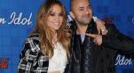 RedOne Jennifer Lopez