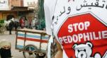 pédophilie Maroc