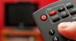 la télé marocaine