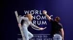 WEF Davos HD