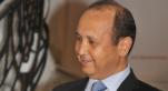 Abdeslam Ahizoun